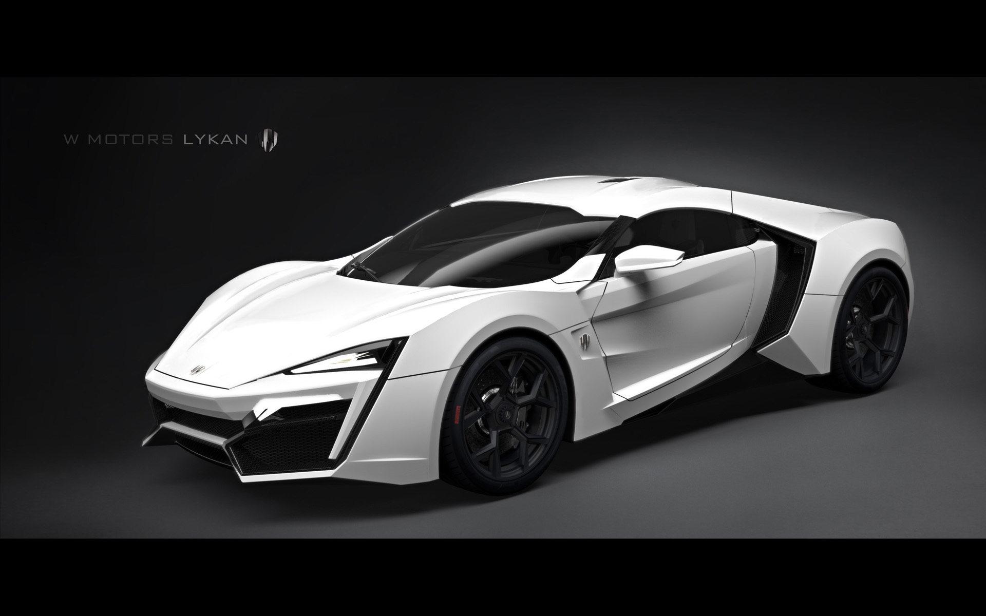 Lykan Hypersport: Engine, Interior, Exterior And Price