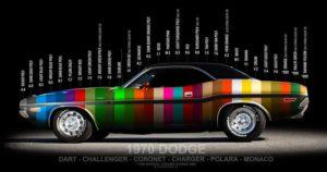 dodge-challenger-1970-107