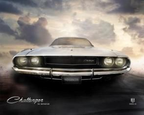 dodge-challenger-1970-118