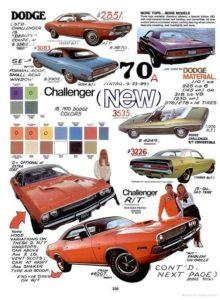 dodge-challenger-1970-143