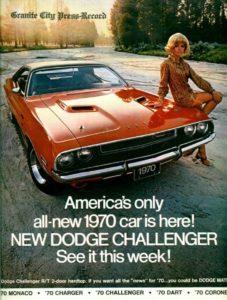 dodge-challenger-1970-174