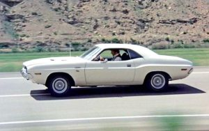 dodge-challenger-1970-179