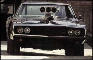 dodge-challenger-1970-184