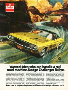 dodge-challenger-1970-185