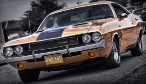 dodge-challenger-1970-23