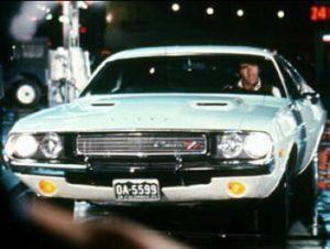 dodge-challenger-1970-36