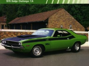 dodge-challenger-1970-59