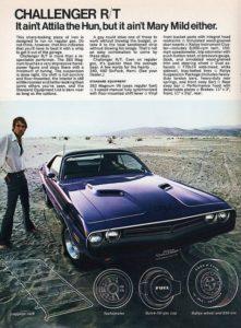 dodge-challenger-1970-68