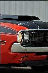 dodge-challenger-1970-79