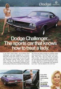 dodge-challenger-1970-94