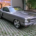 ford-mustang-1965-1