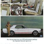 ford-mustang-1965-15