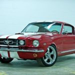 ford-mustang-1965-5