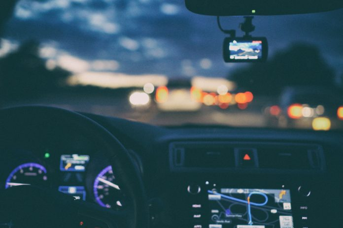 The Best GPS Navigation System to Buy
