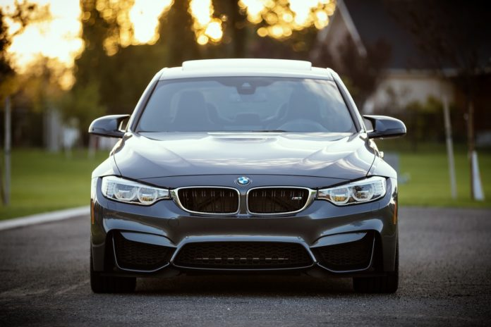 Top 10 BMW Discussion Forums