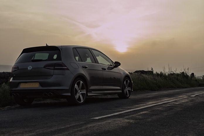Top 10 Volkswagen Discussion Forums