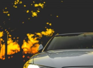 Top Audi Forums To Know Audi In A Better Way Emotoautocom - Audi forums