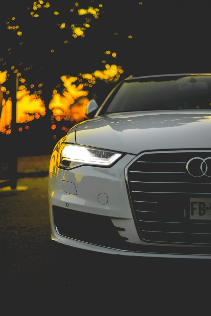 Top 10 Audi Forums to Know Audi in a Better Way