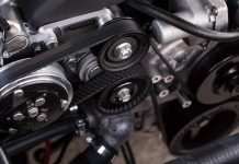 how to replace and check a failed ignition coil