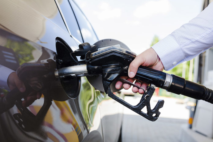 What Are the Benefits of Premium (High Octane) Petrol
